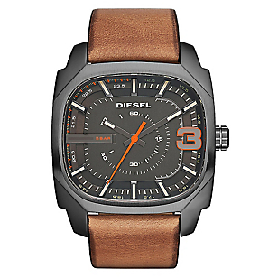 Reloj Hombre DZ1694