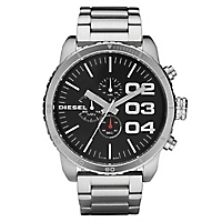 Reloj Hombre DZ4209