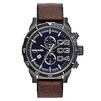 Reloj Hombre DZ4312
