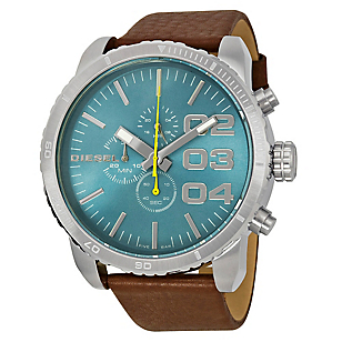 Reloj Hombre DZ4330