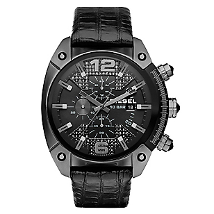Reloj Hombre DZ4372