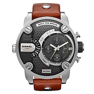 Reloj Hombre DZ7264