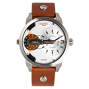 Reloj Hombre DZ7309