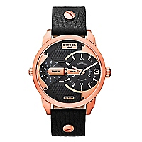 Reloj Hombre DZ7317