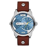 Reloj Hombre DZ7321