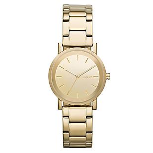 Reloj Dama NY2178