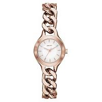 Reloj Mujer NY2214