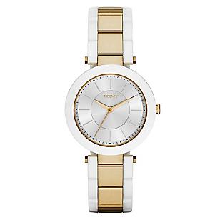 Reloj Mujer NY2289
