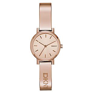 Reloj Mujer NY2308