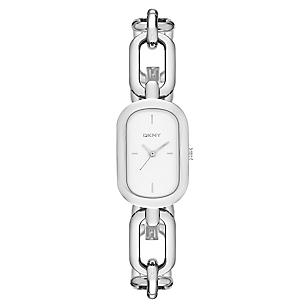Reloj Mujer NY2310
