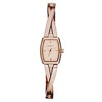 Reloj Mujer NY2314