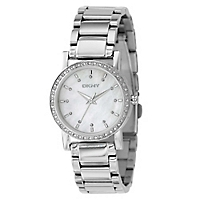 Reloj Mujer NY4791