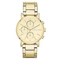 Reloj Mujer NY8861