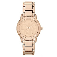 Reloj Mujer NY8877