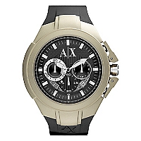 Reloj Hombre AX1197