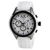Reloj Hombre AX1225