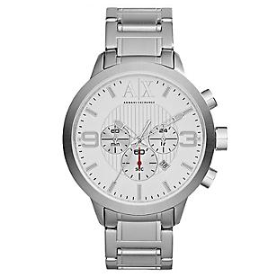 Reloj Hombre AX1278
