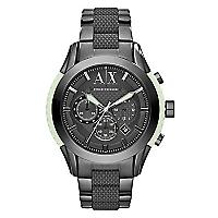 Reloj Hombre AX1385
