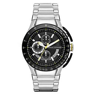 Reloj Hombre AX1408