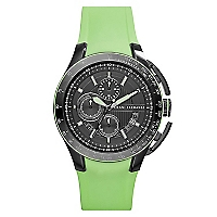 Reloj Hombre AX1412