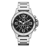 Reloj Hombre AX1501