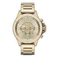 Reloj Hombre AX1504