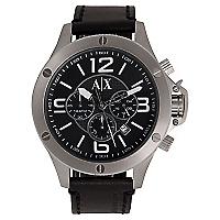 Reloj Hombre AX1506