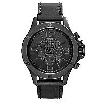 Reloj Hombre AX1508