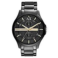 Reloj Hombre AX2121