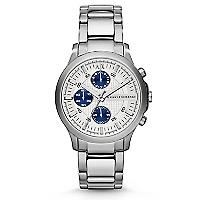 Reloj Hombre AX2139