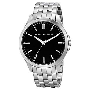 Reloj Hombre AX2147