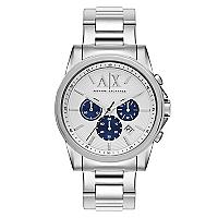 Reloj Hombre AX2500