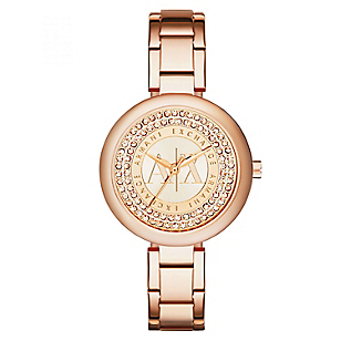 Reloj Mujer AX4222