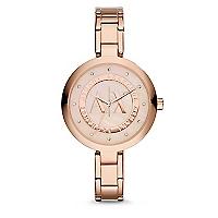 Reloj Mujer AX4225