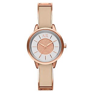 Reloj Mujer AX5353