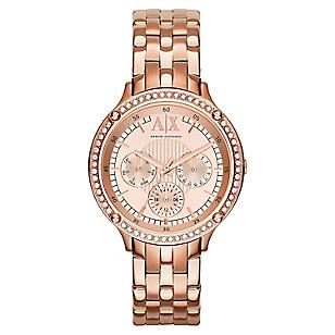 Reloj Mujer AX5406