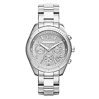 Reloj Mujer AX5500