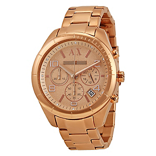 Reloj Mujer AX5501