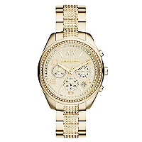 Reloj Mujer AX5516