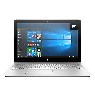 Notebook Intel Core i5 12GB RAM-1TB DD 15,6