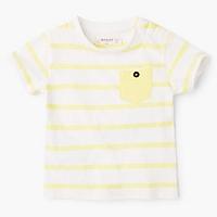 Camiseta Luke 63023011