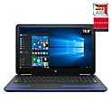Notebook AMD A10 16GB RAM-1TB DD-4GB TV 15,6