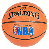 Bal�n de Basketball Size 7