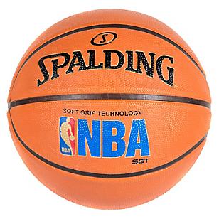 Balón de Basketball Size 7