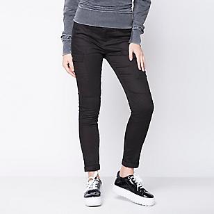 Pantalón Skinny