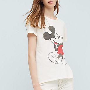 Camiseta Imagen