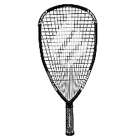 Raqueta Racquetball Esp Classic