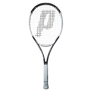 Raqueta Tenis Airo Strike