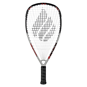 Raqueta Racquetball Power Ring Ultralite
