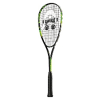Raqueta Squash Discovery Elite